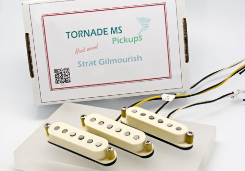 laurent-durocher-tornade-ms-pickup-4