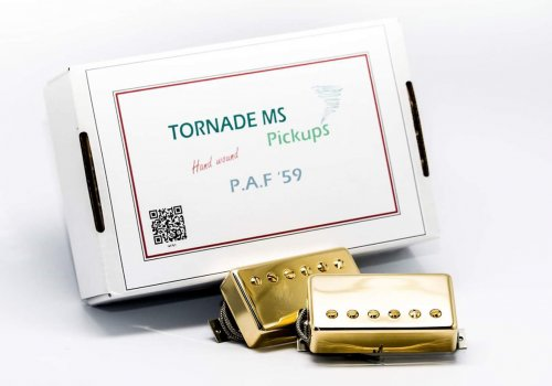 laurent-durocher-tornade-ms-pickup-6